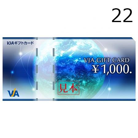 visa450-22
