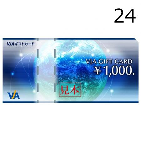 visa450-24